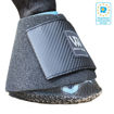 Picture of Medical Hoof Boot