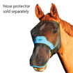 Picture of UV Fly Mask without Ears