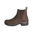 Picture of Viana Chelsea Boot