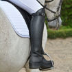 Picture of Sortelha Riding Boot