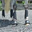 Picture of iVent Overreach Boot