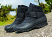 Picture of Short Yard Boot Junior